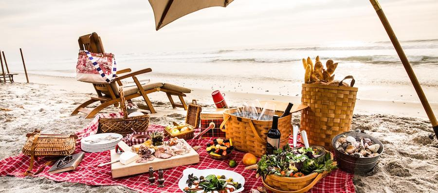 HH_beachpicnic_38_1270x560_FitToBoxSmallDimension_Center.jpg
